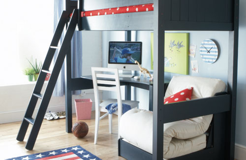 boys-bedroom-with-a-bunk-bed (500x325, 36Kb)