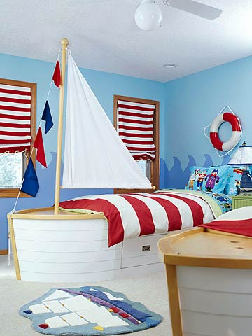 happy-pirate-themed-boy-room (360x480, 30Kb)