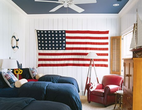 patriotic-boys-room (457x355, 48Kb)