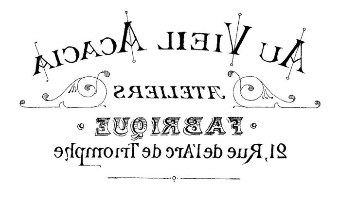 AcaciaFrenchTypographyGraphicsFairysmrev (700x418, 79Kb)