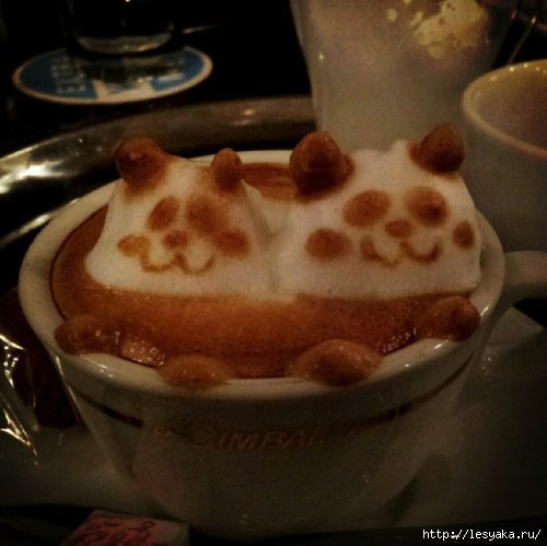 1369346360_3d-latte-art-6 (500x499, 96Kb)