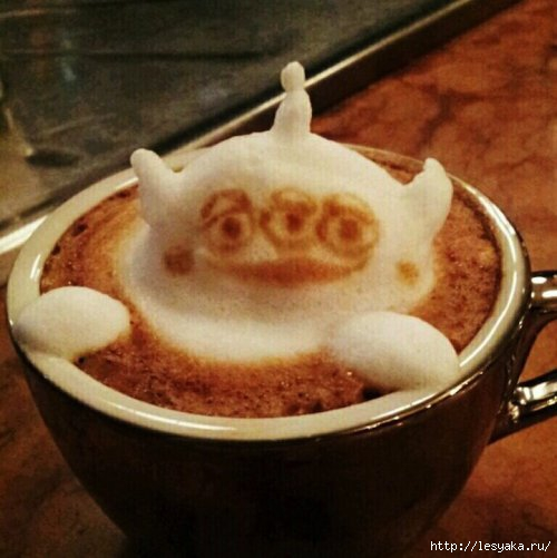 1369346378_3d-latte-art-11 (500x501, 109Kb)