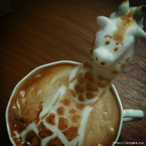1369346404_3d-latte-art-14 (500x500, 109Kb)