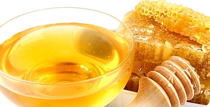 мёд (700x359, 75Kb)