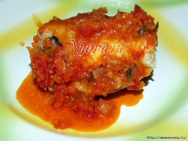 Как приготовить рыбу под маринадом (1) (600x450, 197Kb)