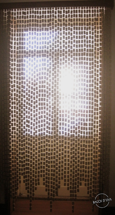 _cortina-Rolhas_de_Cortiça_ (374x700, 231Kb)