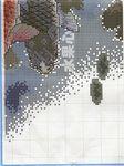 Превью карпы6 (514x688, 265Kb)
