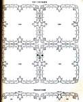 Превью 002b (572x700, 90Kb)
