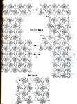 Превью 003b (519x700, 117Kb)