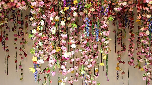 Chelsea Flower Show 2013 15 (640x360, 156Kb)