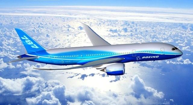 билеты на самолет (640x348, 66Kb)