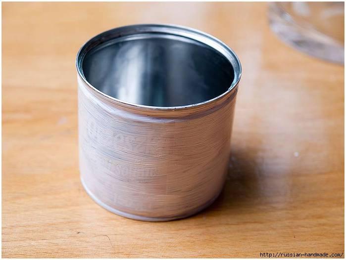 кофейное деревце. кофейный топиарий-валентинка (15) (700x526, 119Kb)