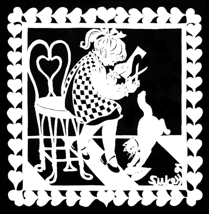 harris-sukey-untitled-1996_2 (686x700, 235Kb)
