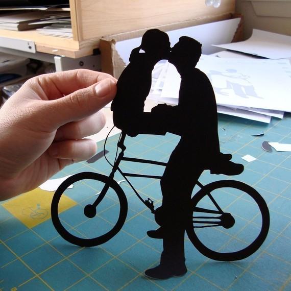 il_570xN.172594626 paar op fiets (570x570, 76Kb)