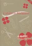 Превью cahier de kirigami p00front (352x508, 51Kb)