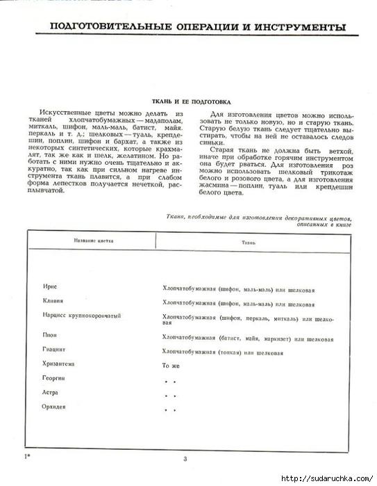 Cvety_iz_tkani_1977-04 (543x700, 153Kb)