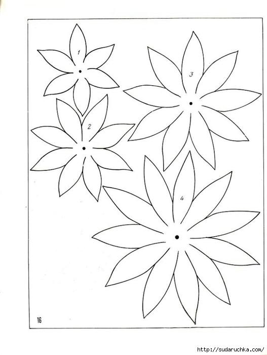 Cvety_iz_tkani_1977-23 (527x700, 127Kb)