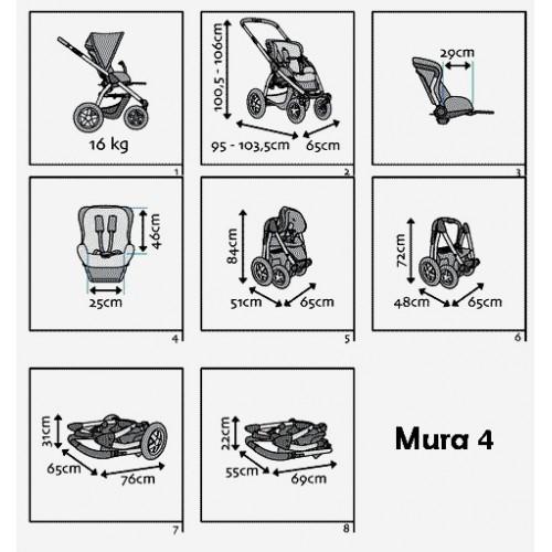 Maxi-Cosi MURA_4 (1)-500x500 (500x500, 54Kb)