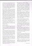 Превью cahier de kirigami p05 (356x508, 70Kb)