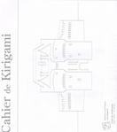Превью cahier de kirigami p34 (450x508, 65Kb)