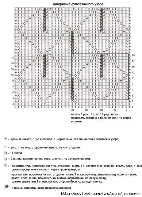 77(1) (463x640, 210Kb)