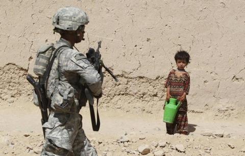 Афган война (480x305, 57Kb)