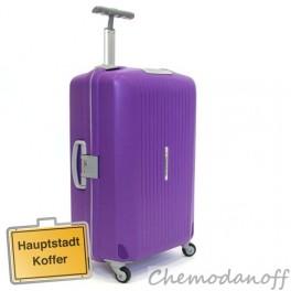 большой-чемодан-голубой-фиолетовый (264x264, 10Kb)