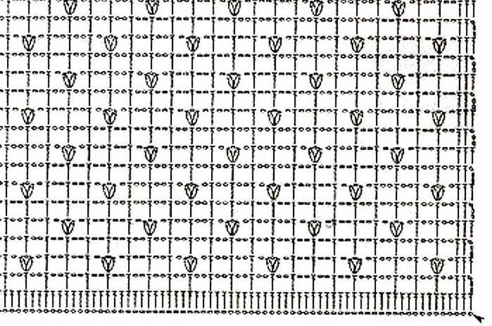 0_baf2e_8d6afd07_XL (700x463, 85Kb)