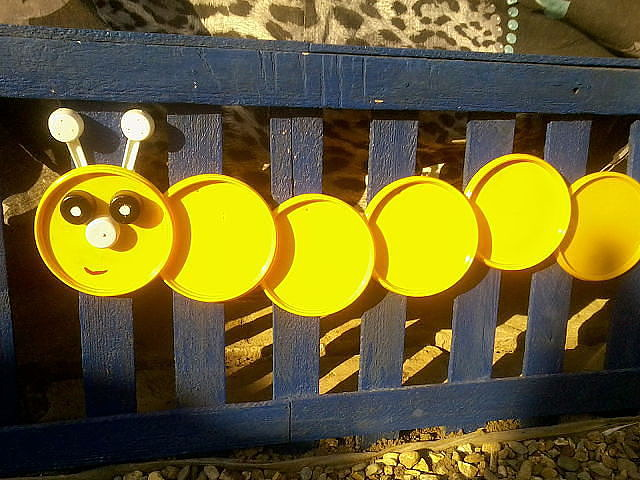 getImage (13) (640x480, 83Kb)