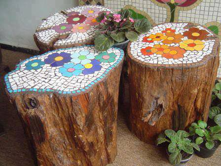 getImage (1) (448x336, 37Kb)
