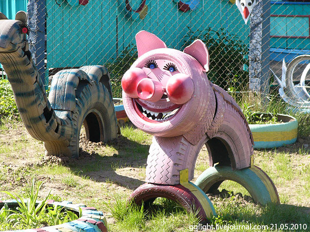 getImage (3) (604x453, 130Kb)