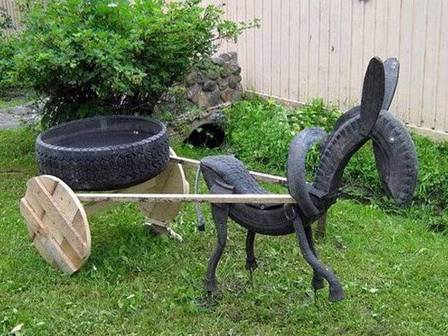 getImage (7) (640x480, 101Kb)