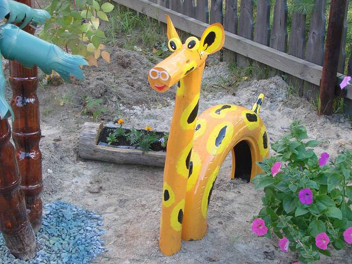 getImage (9) (700x525, 98Kb)