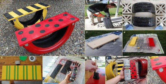 getImage (11) (700x356, 116Kb)