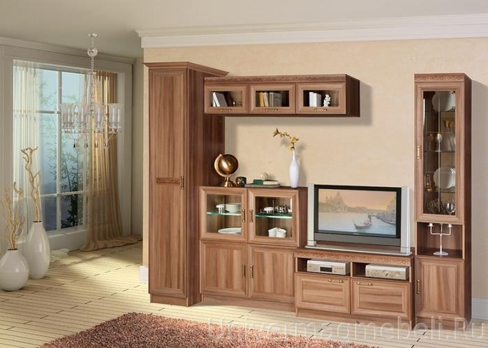купить мебель в москве (700x499, 242Kb)