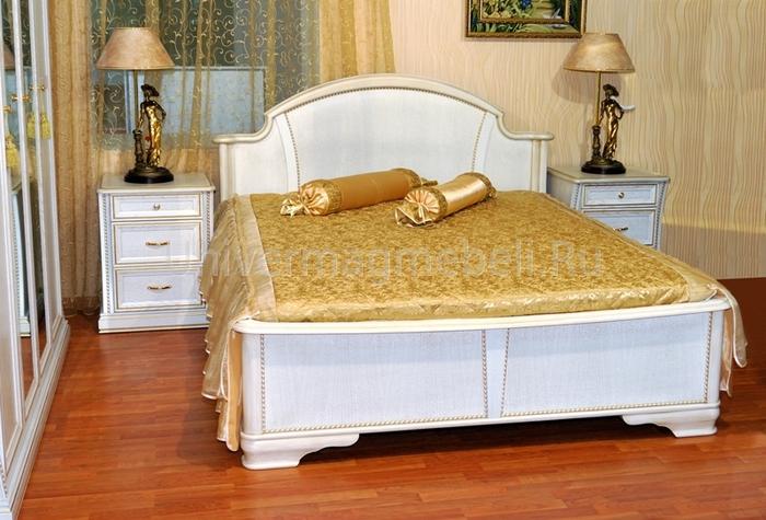 купить мебель в москве 2 (700x475, 239Kb)