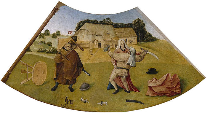 800px-Jheronimus_Bosch_Table_of_the_Mortal_Sins_(Ira)2 (700x381, 65Kb)