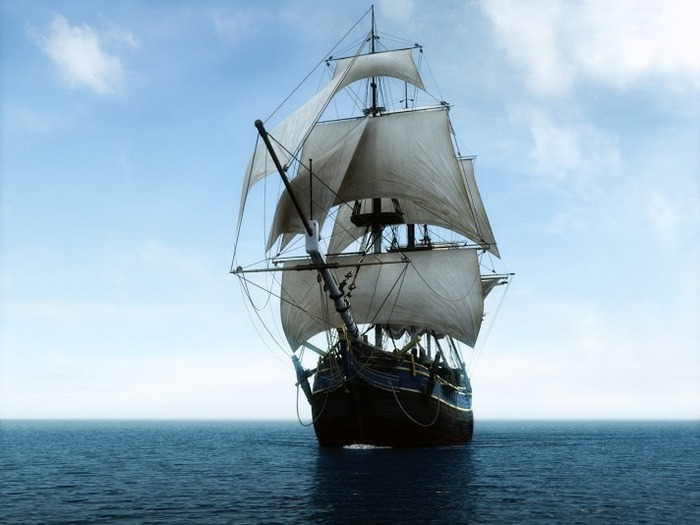 pirate-ship-1jpeg-desktop-and-stock-photos (700x525, 71Kb)