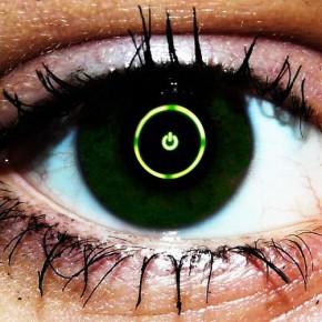 защитит-глаза-от-монитора-290x290 (290x290, 32Kb)
