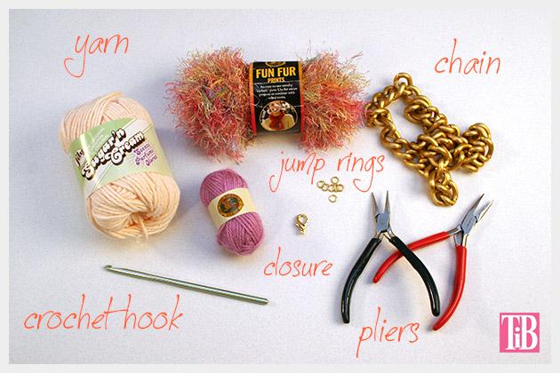 crochet-necklace-supplies (630x420, 102Kb)