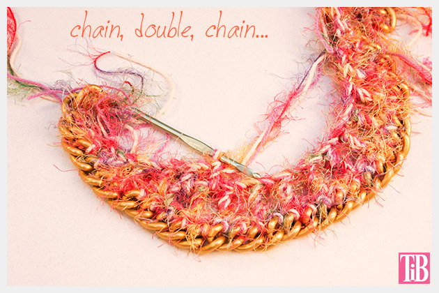 crochet-necklace-5 (630x420, 116Kb)