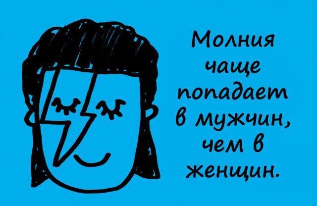 interesnye_fakty_v_kartinkakh_23_foto_16 (640x416, 42Kb)