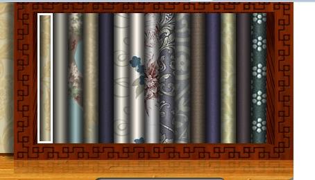 screenshot_6 (454x260, 95Kb)
