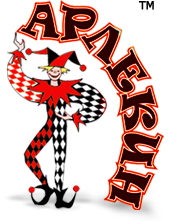 logo (173x221, 50Kb)