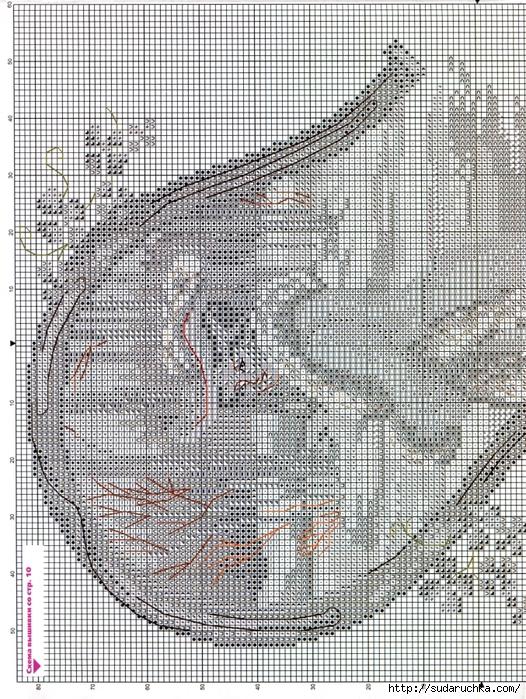29 (526x700, 490Kb)