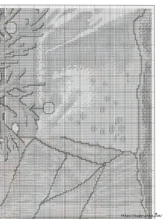 36 (526x700, 464Kb)