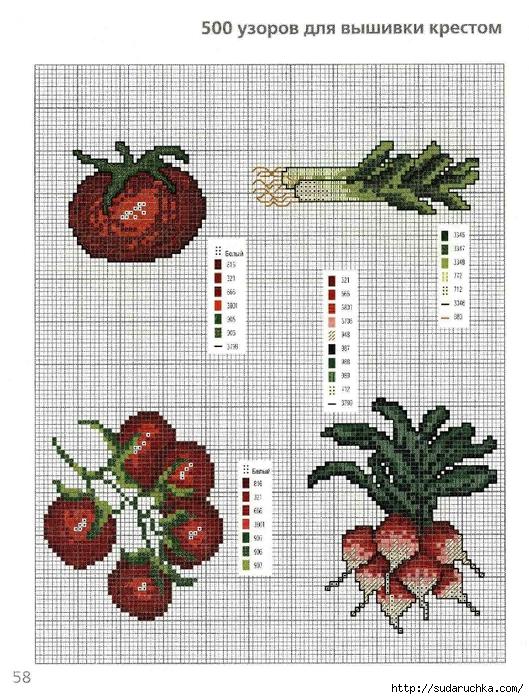 овощи (1) (480x634, 124Kb) .