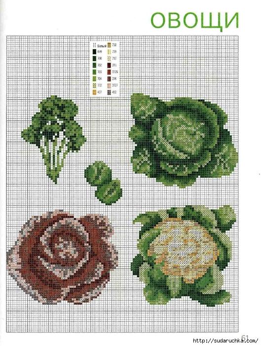 овощи (5) (480x634, 127Kb) .