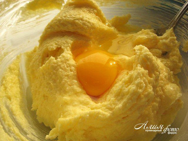 Очень вкусный апельсиновый кекс с маком (4) (640x480, 53Kb)