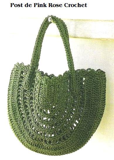 Bolsa de Croche1. PRoseCrochet (389x546, 50Kb)